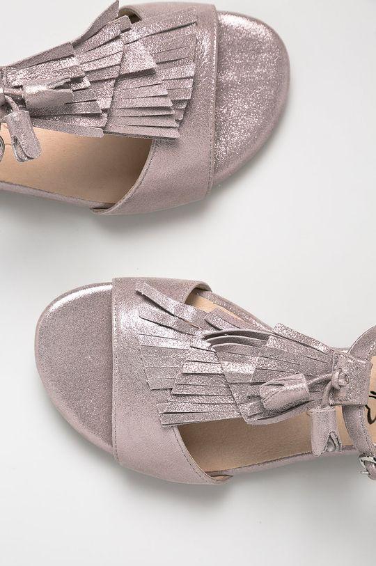 Caprice - Sandale De femei