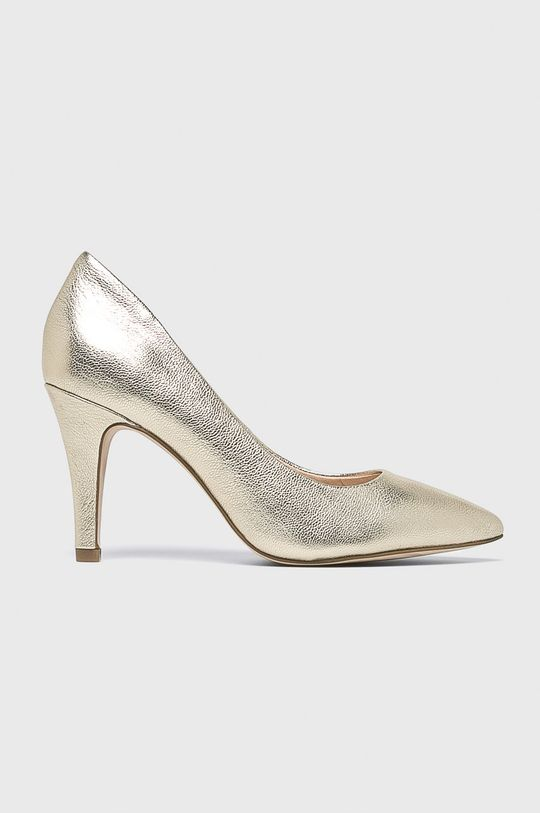 aur Caprice - Pantofi cu toc De femei
