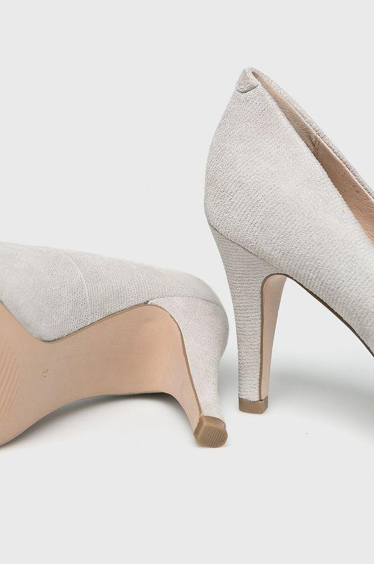 Caprice - Pantofi cu toc De femei