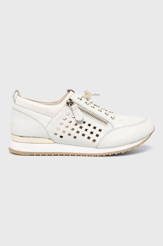 gri deschis Caprice - Pantofi De femei