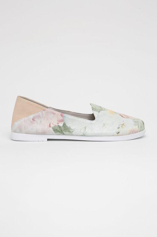 multicolor Caprice - Pantof De femei