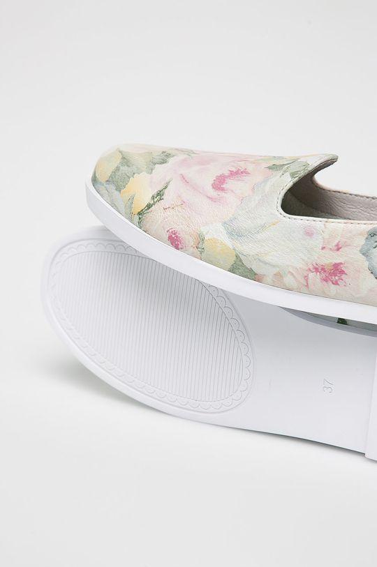 Caprice - Pantof De femei