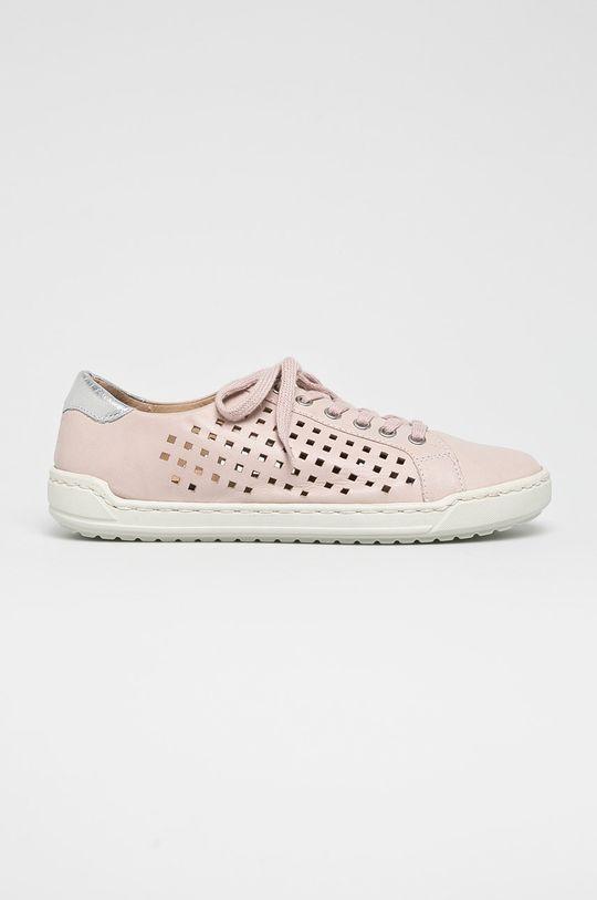 roz Caprice - Pantofi De femei