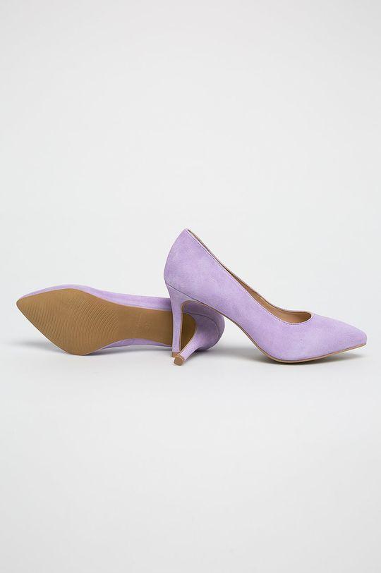 Bullboxer - Pantofi cu toc De femei