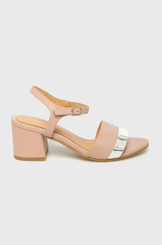roz Gioseppo - Sandale De femei