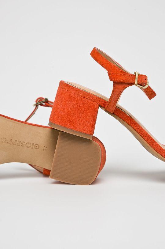 Gioseppo - Sandále Dámsky