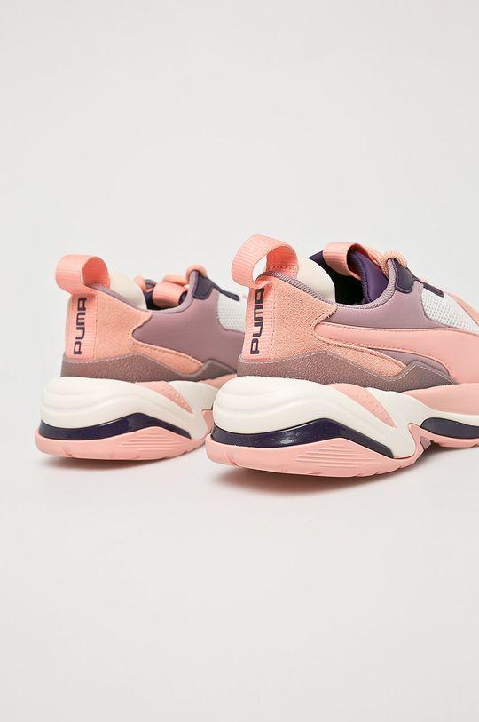 többszínű Puma - Cipő Thunder Spectra
