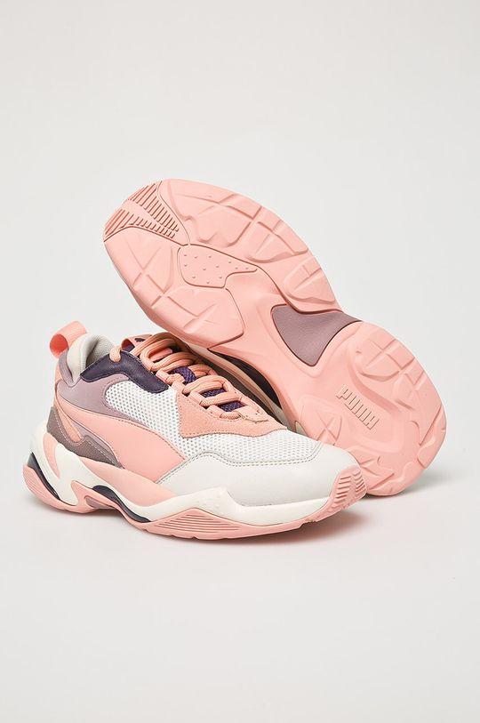 Puma - Cipő Thunder Spectra Női
