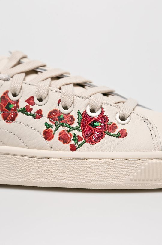 Puma - Cipő Basket Cherry Bombs Női