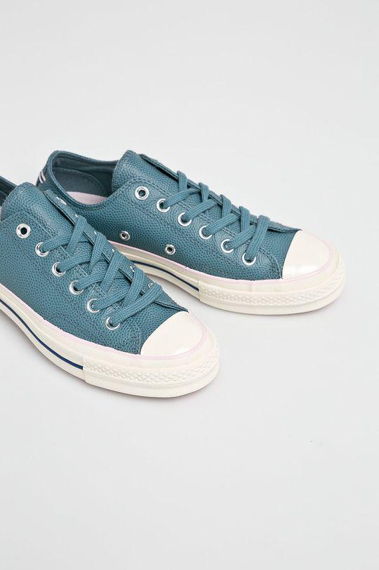 Converse - Tenisi albastru