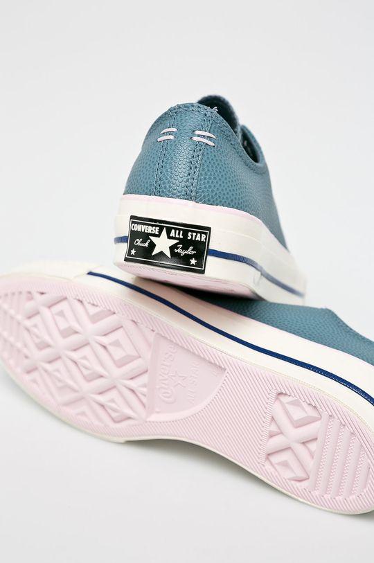 albastru Converse - Tenisi