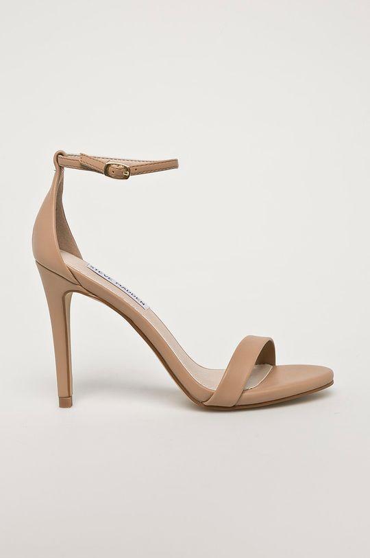 culoarea tenului Steve Madden - Sandale De femei