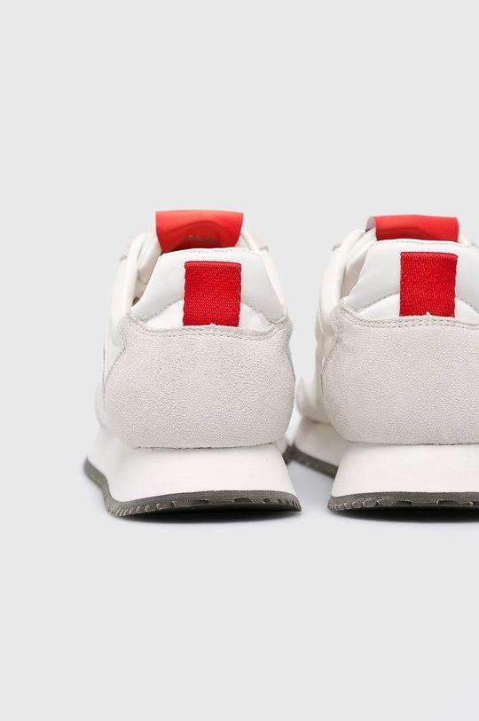 Calvin Klein Jeans - Boty  Svršek: Textilní materiál Vnitřek: Umělá hmota, Textilní materiál Podrážka: Umělá hmota
