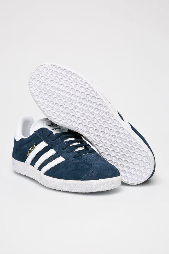 adidas Originals - Buty Gazelle Damski