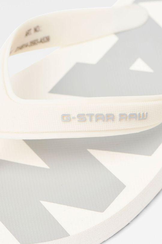 G-Star Raw - Japonki Damski