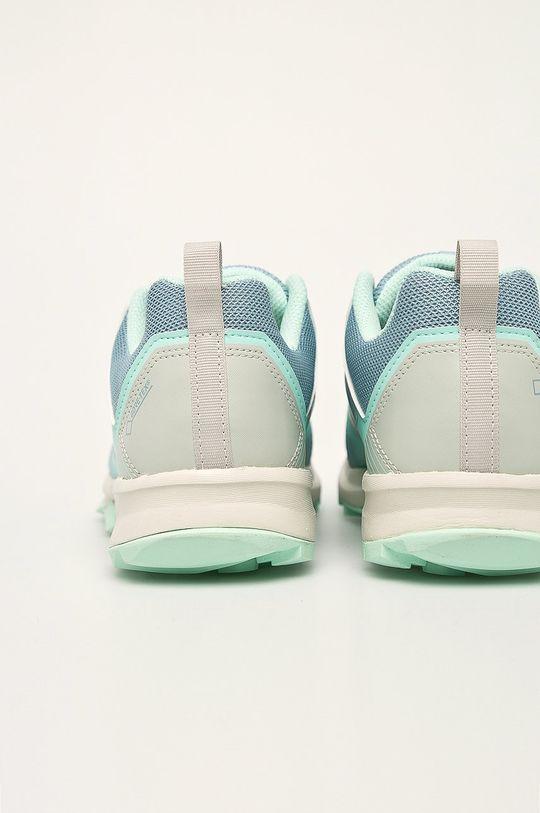 adidas Performance - Boty Svršek: Umělá hmota, Textilní materiál Vnitřek: Textilní materiál Podrážka: Umělá hmota