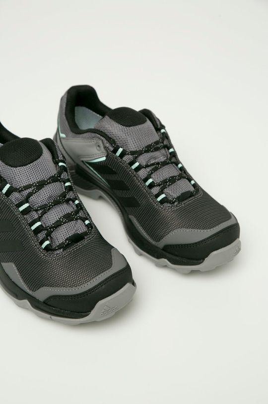 adidas Performance - Topánky Terrex Eastrail Gtx svetlosivá