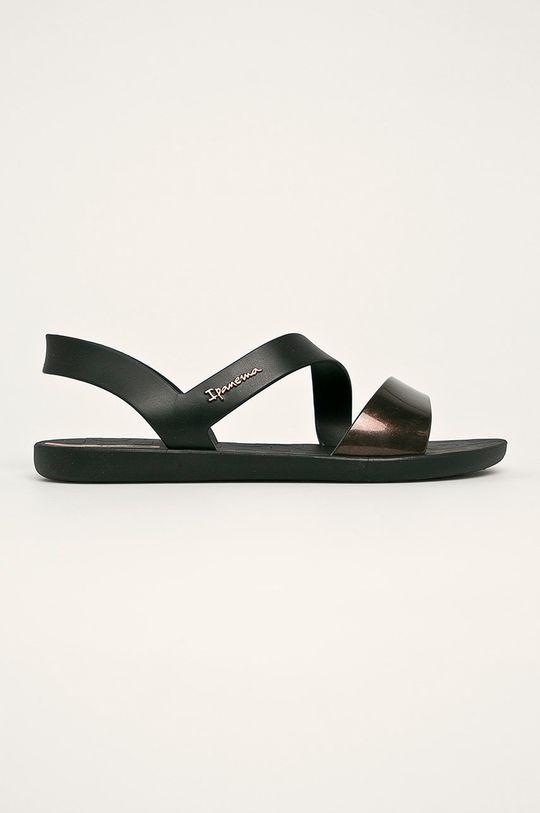 negru Ipanema - Sandale De femei