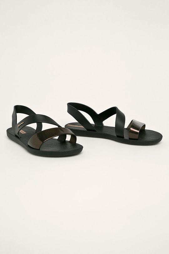Ipanema - Sandale negru