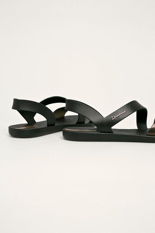 Ipanema - Sandale Material sintetic