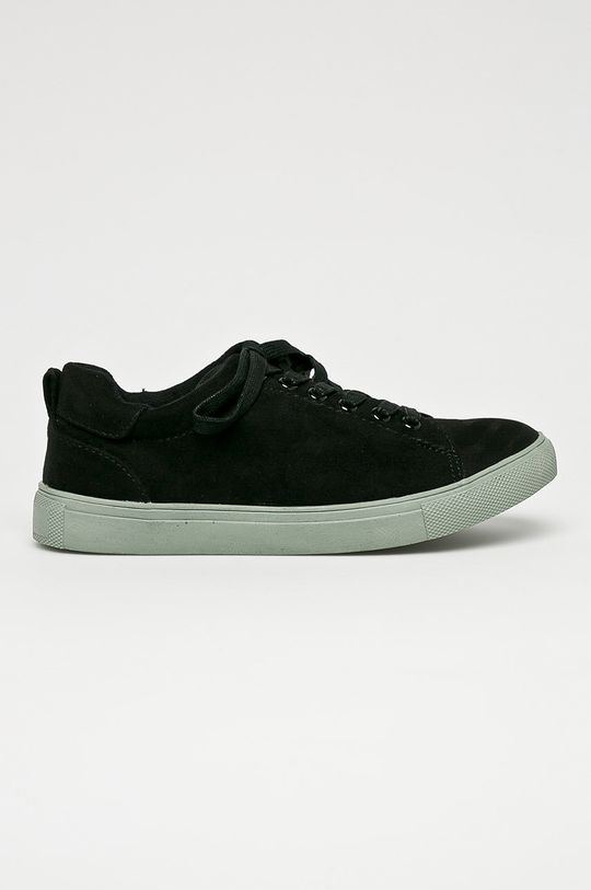 negru Corina - Pantofi De femei