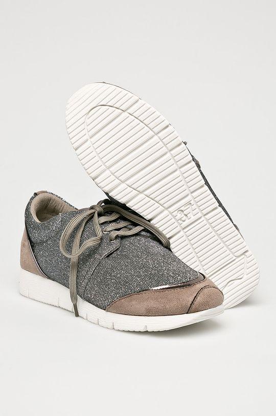 Corina - Pantofi De femei