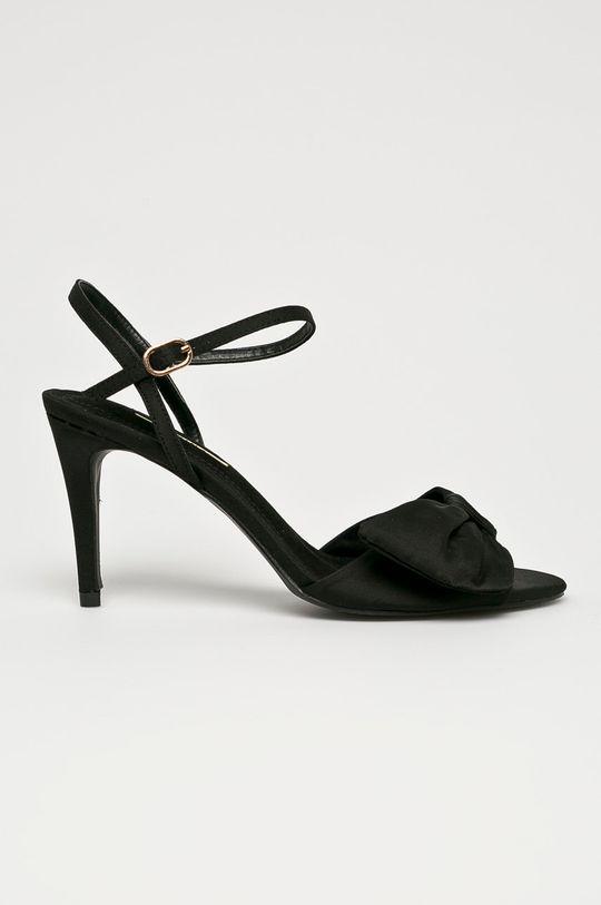 negru Corina - Pantofi cu toc De femei