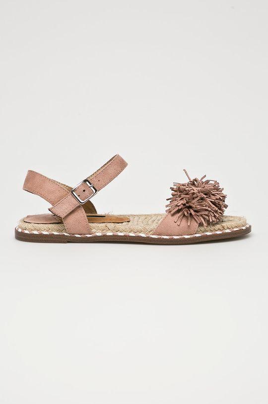 roz Corina - Sandale De femei