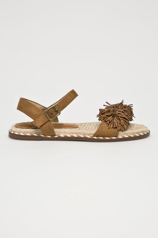 maro Corina - Sandale De femei