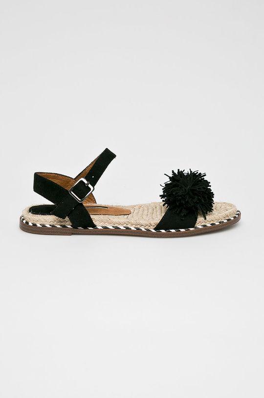 negru Corina - Sandale De femei