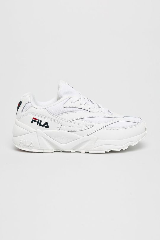 fehér Fila - Cipő Venom Low Női