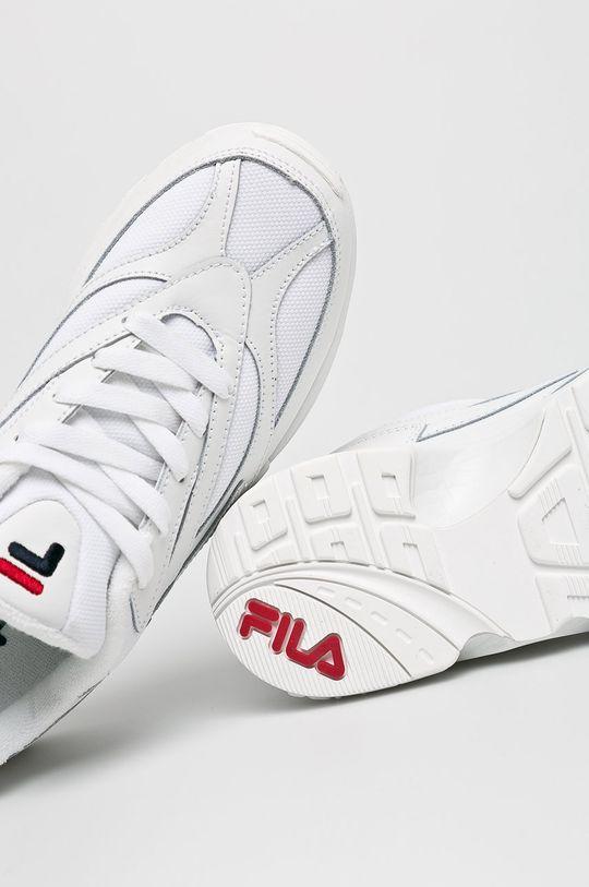 fehér Fila - Cipő Venom Low