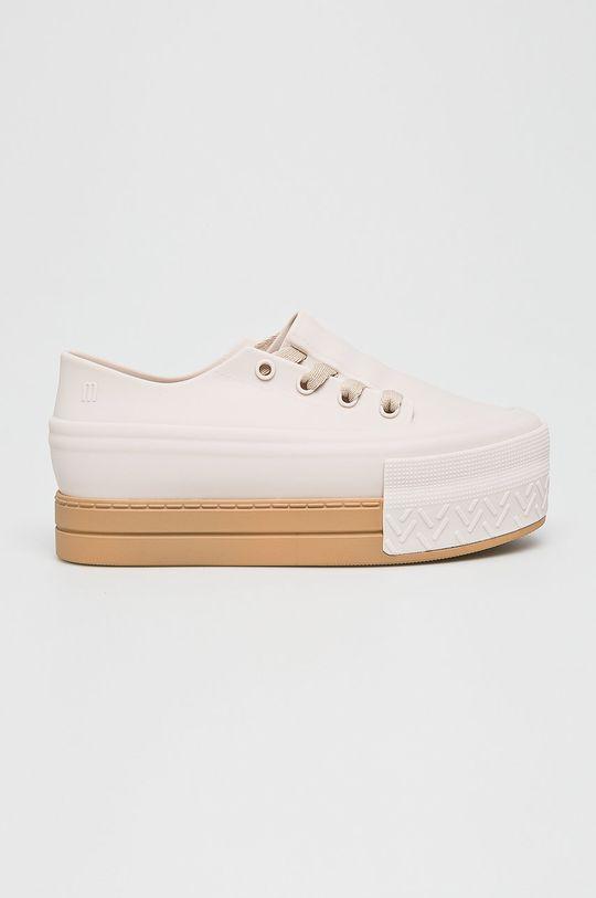 krém Melissa - Cipő Ulitsa Sneaker Női