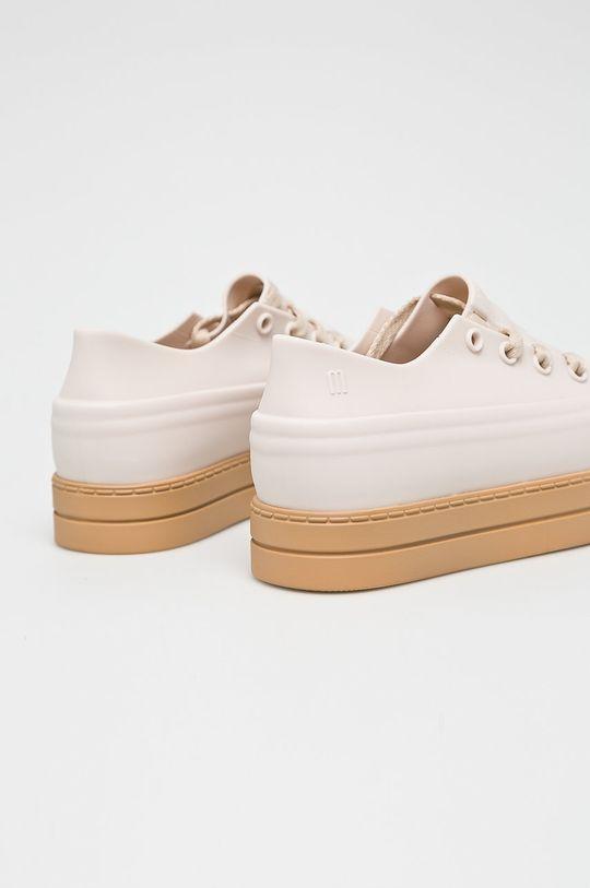 krém Melissa - Cipő Ulitsa Sneaker