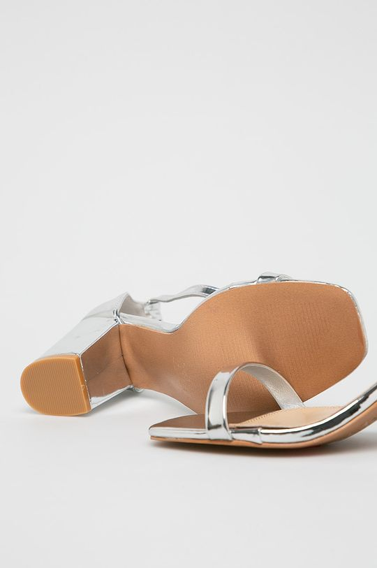 Glamorous - Sandale De femei