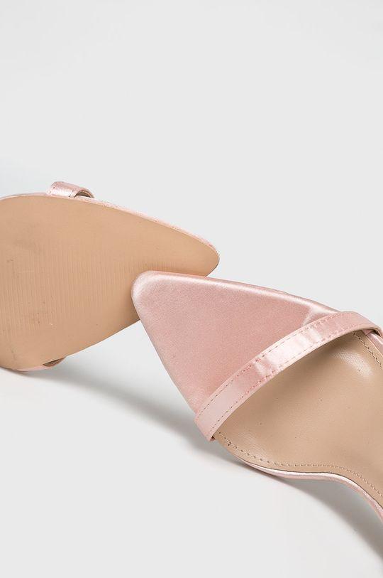 roz Glamorous - Sandale