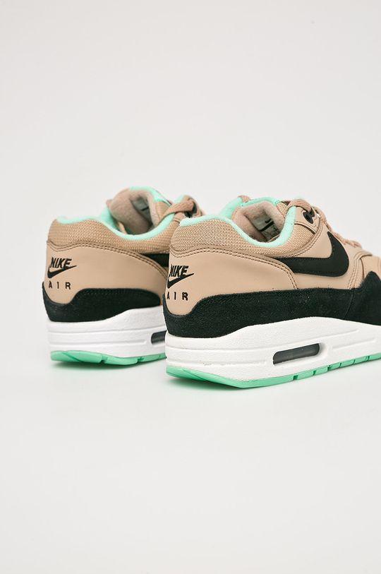 kávová Nike Sportswear - Boty
