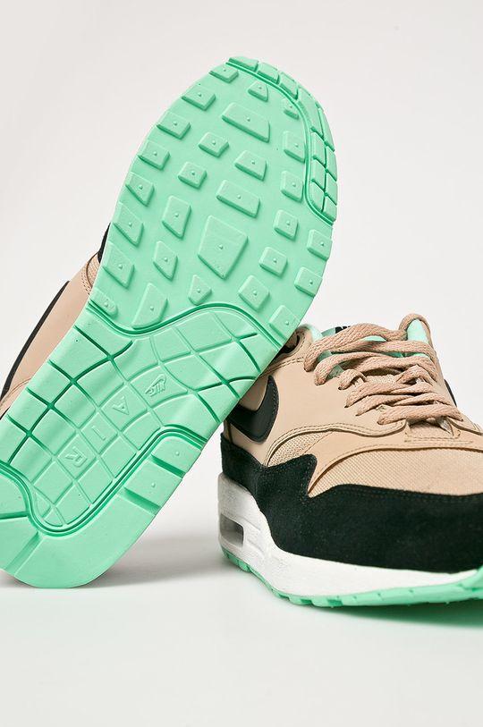 Nike Sportswear - Boty Dámský