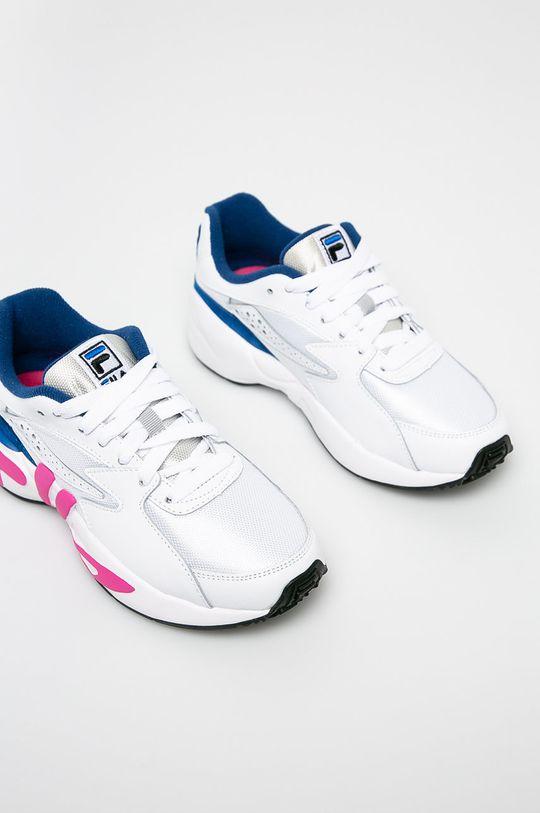 Fila - Cipő Mindblower fehér