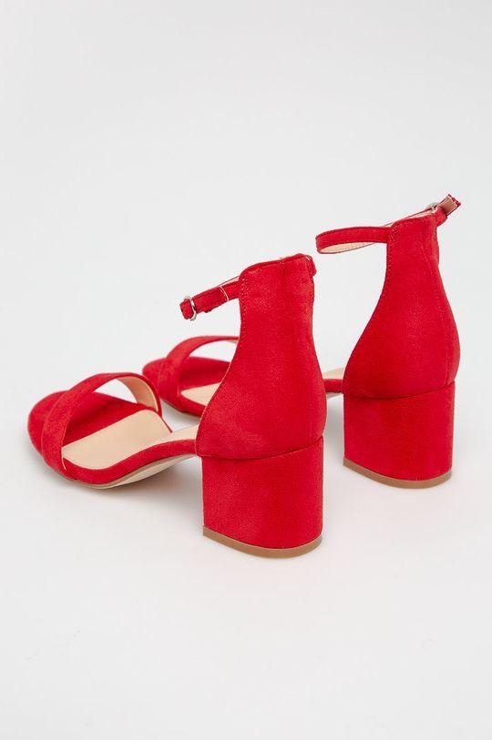Truffle Collection - Sandále  Zvršok: Textil Vnútro: Syntetická látka, Textil Podrážka: Syntetická látka