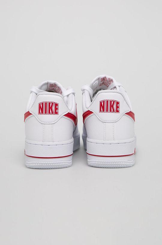 fehér Nike Sportswear - Cipő Air Force 1 '07
