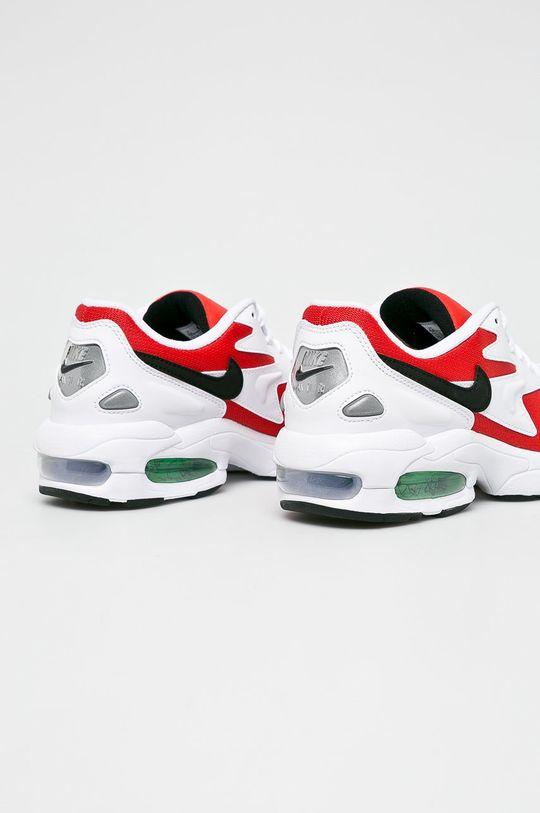 Nike Sportswear - Boty Svršek: Umělá hmota, Textilní materiál Vnitřek: Textilní materiál Podrážka: Umělá hmota