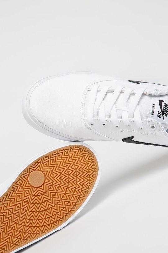 Nike - Kecky bílá