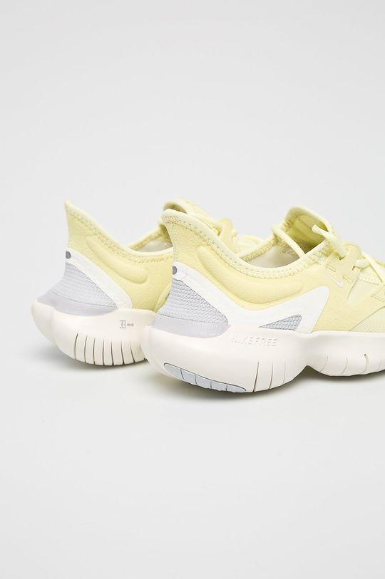 Nike - Cipő Free RN 5.0 Női