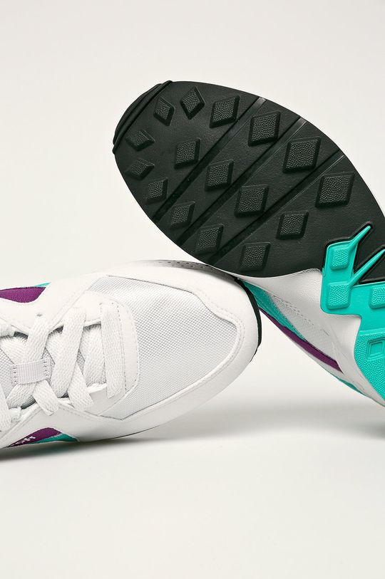 fehér Reebok Classic - Cipő Pyro