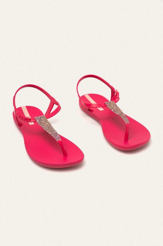 Ipanema - Sandále bledofialový