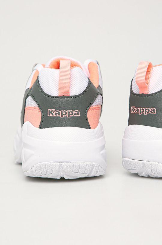 Kappa - Topánky Overton