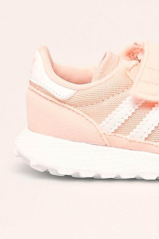 adidas Originals - Cipő Lány