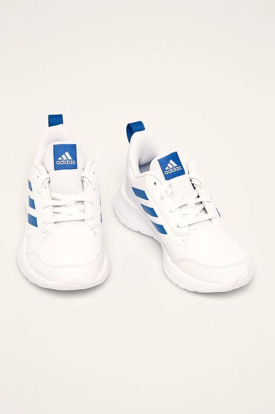 adidas Performance - Detské topánky Alta Run biela