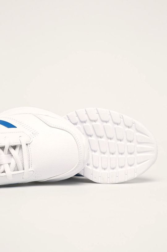 adidas Performance - Detské topánky Alta Run <p>Zvršok: Syntetická látka, Textil Vnútro: Textil Podrážka: Syntetická látka</p>